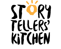 Storytellers' Kitchen